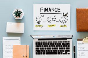 gerenciando risco nas finanças pessoais