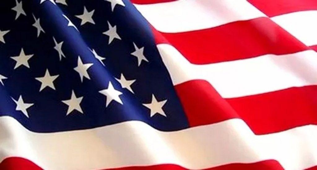 OTB Invest e American Dream oferecem workshops sobre Programa EB-5 em SP e RJ