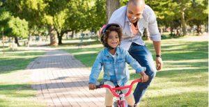 Criar os filhos em um país com segurança e qualidade de vida é possível