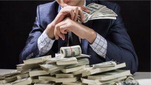 Três formas de financiar o aporte de 900 mil dólares no Programa EB-5