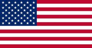 Visto EB-5 é opção segura para quem quer permanecer nos EUA
