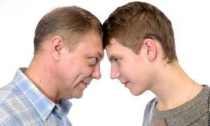 Diferentes estratégias atendem a famílias com filhos maiores de 21 anos no Visto EB-5