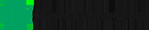 Logo-SGC-peq-color