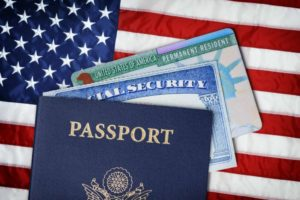 The EB-5 Visa Webinar breaks down how you can apply for your Green Card via investment