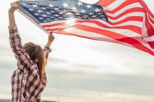 Webinar Visto EB-5 vai explicar mudanças na emissão de vistos de imigração nos EUA