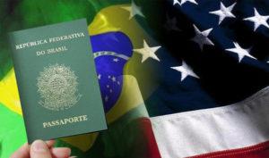 Insegurança e falta de perspectiva do Brasil te incomodam