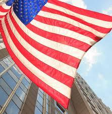 Planejamento tributário é essencial ao emigrar para os EUA