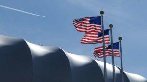 Projeto USA 2022 é preciso fazer escolhas