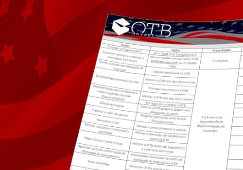 checklist_eb5