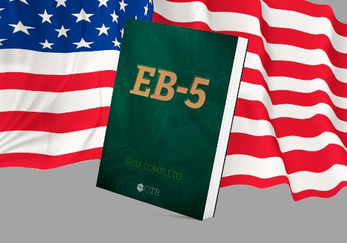 ebook_eb5_capa